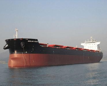 bulk-carrier-dry-cargo